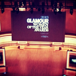 The 5 Most Inspirational Quotes from Glamour's Woman of the Year Awards 2013