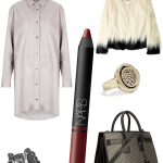 Madame's November Wishlist