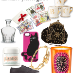 From Your Mother to the Crazy Cat Lady: Perfect Gifts for Everyone