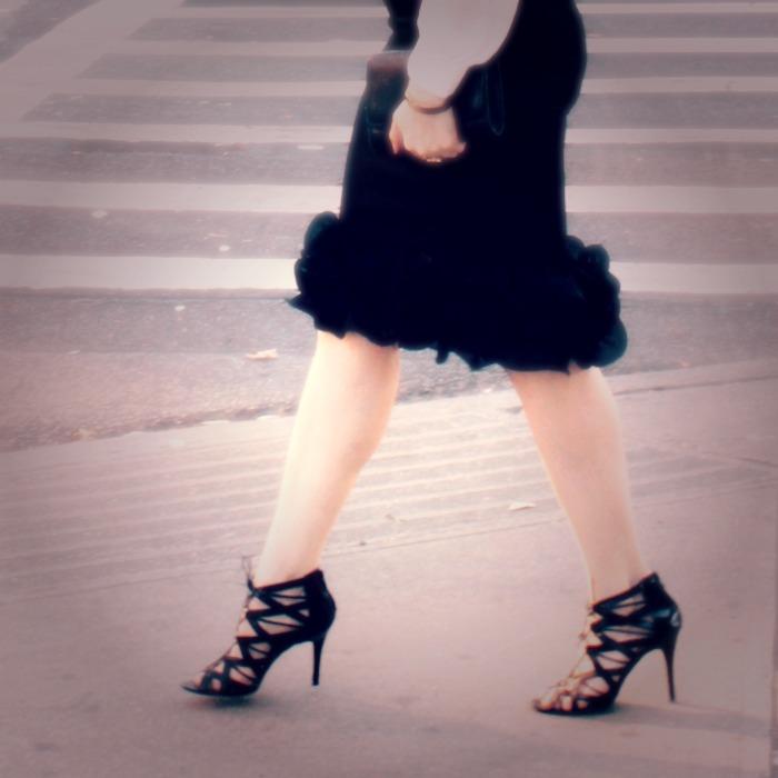 crossing street1